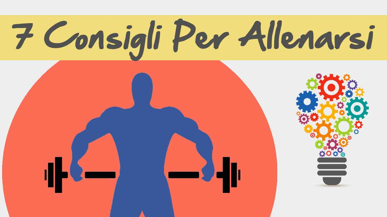 Allenamento-Bodybuilding-Consigli-101