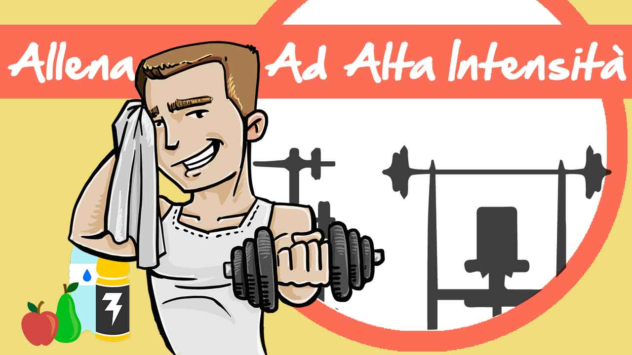 Allenamento-ad-alta-intensita-101