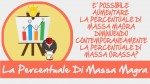 Percentuale-Massa-Grassa-101