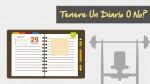Diario-Di-Allenamento-101